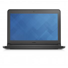 DELL LATITUDE 3340 i5-4200U 4GB 128 SSD KAM BT W8