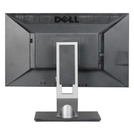 LCD 22'' DELL P2211 LED VGA DVI USB FULLHD PIVOT