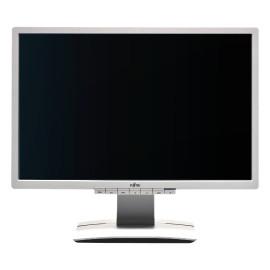 FUJITSU 22 LCD B22W-6 LED TN DVI HDCP VGA 5MS