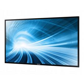 LCD 46 SAMSUNG LH46EDDPLGC/EN LED HDMI DVI-D VGA