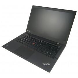 LENOVO X1 CARBON 3 i5-5300U 8 240 SSD 4G W8 DOTYK