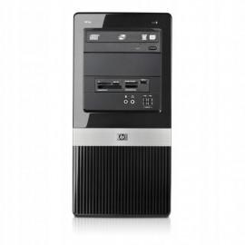 HP PRO 3010 TW PENTIUM E5300 4GB 250HDD RW NOCOA