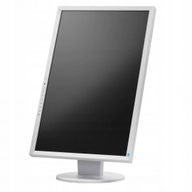 LCD EIZO 24″ EV2416W LED 1920x1200 VGA DP