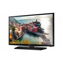 TV 32″ LED SAMSUNG HG32EC675AB HDMI USB HD READY