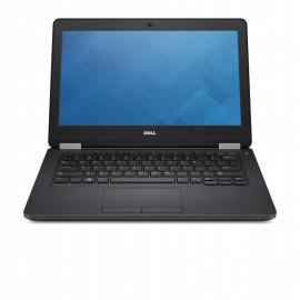 DELL LATITUDE E5250 i7-5600U 4 256SSD KAM BT W10P