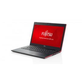 FUJITSU LIFEBOOK U554 i5-4200U 4GB 320GB BT W10P