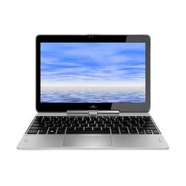 HP REVOLVE 810 G2 i7-4600U 4GB 180GB SSD W10P