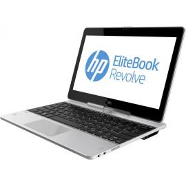 TABLET HP REVOLVE 810 G2 i7-4600U 8GB 180 SSD W10P