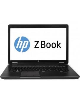 HP ZBOOK 14 i5-4200U 8 500 FIREPRO M4100 W10P