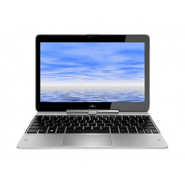 HP REVOLVE 810 G2 i7-4600U 8GB 180 SSD W10P TABLET