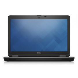 DELL M2800 i7-4810MQ 16GB 256 SSD W4170M KAM W10P