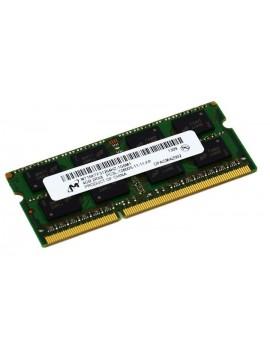 ROZBUDOWA PAMIĘCI RAM W LAPTOPIE O 4GB DDR3