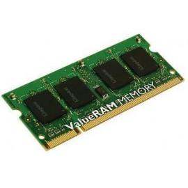 ROZBUDOWA PAMIĘCI RAM W LAPTOPIE O 2GB DDR3