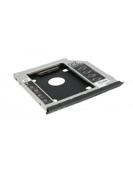 KIESZEŃ NA DRUGI HDD SSD DELL E6430 E6520