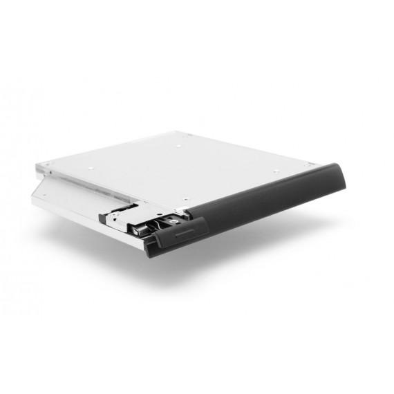 KIESZEŃ NA DRUGI DYSK HDD SSD DELL E6440 E6540