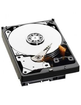 ROZBUDOWA HDD NA FABRYCZNIE NOWY 1000GB 1TB SATA