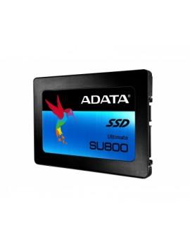 ROZBUDOWA HDD NA NOWY SSD ADATA SU800 512GB TLC 3D