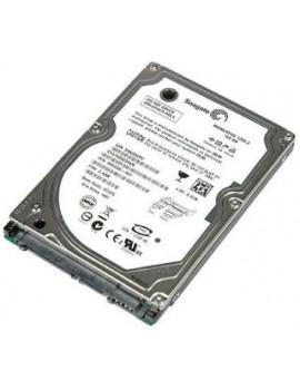 ROZBUDOWA LAPTOPA FABRYCZNIE NOWY HDD 1000GB 1TB