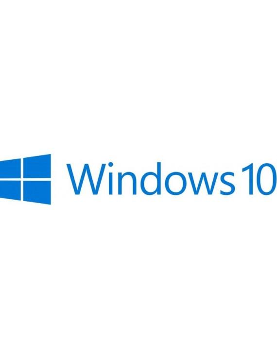 WINDOWS 10 DLA PC Z NASZYCH AUKCJI LEGALNY SYSTEM