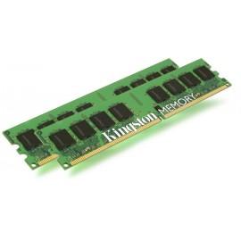 ROZBUDOWA PAMIĘCI DDR3 O 2048MB 2GB WROCŁAW
