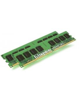 ROZBUDOWA PAMIĘCI DDR3 ECC O 2048MB 2GB WROCŁAW