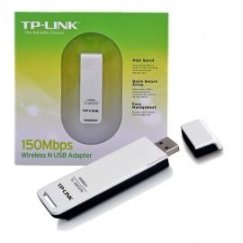 KARTA SIECIOWA USB WIFI TP-LINK TL-WN727N FV GW