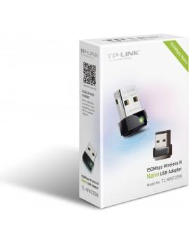 Karta sieciowa TP-Link TL-WN725N WiFi N USB mini