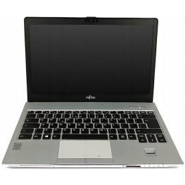 FUJITSU S935 i5-5200U 8GB 128SSD KAM RW 3G W10PRO