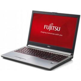 FUJITSU H730 i7-4700MQ 8GB 256 SSD K1100M BT W10P