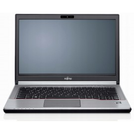 FUJITSU E743 i5-3230M 8GB NOWY SSD 480GB BT W10PRO