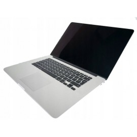 APPLE MACBOOK PRO 10,1 i7-3615QM 8 256SSD 650M OSX