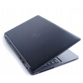 DELL LATITUDE E5550 i5-5300U 8GB 500GB KAM BT W10P