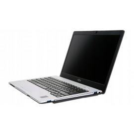 FUJITSU SIEMENS S936 i5-6200U 8 128SSD KAM 3G W10P