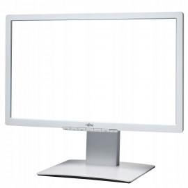 LCD 27 FUJITSU B27T-7 LED TN DP PIVOT FULLHD