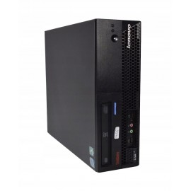 LENOVO THINKCENTRE A57 DT PENTIUM E2200 2GB DVDRW