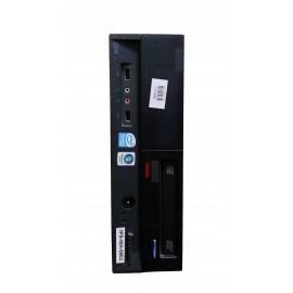 LENOVO A55 DESKTOP PENTIUM D 915 2GB 80GB DVD