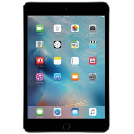 TABLET APPLE iPAD AIR 2 A1566 64GB SPACE GRAY