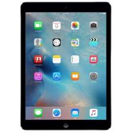 TABLET APPLE iPAD AIR A1474 32GB WI-FI SPACE GRAY