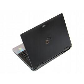 FUJITSU LIFEBOOK S752 i7-3612QM 8GB 128GB SSD W10P