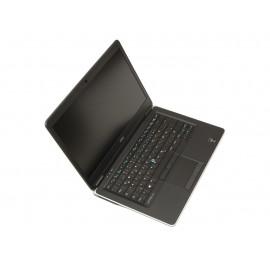 DELL E7440 CORE i5-4210U 8GB 128GB SSD KAM BT W10H