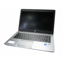 HP ELITEBOOK 840 G2 i5-5200U 8GB 128 SSD BT W10P