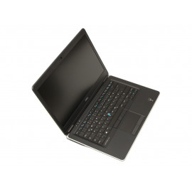 DELL E7440 i5-4200U 8GB 128GB SSD KAM BT W10PRO