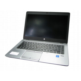 HP ELITEBOOK 840 G2 i5-5200U 8GB 128GB SSD BT W10P