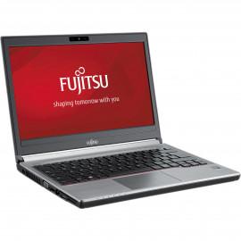 FUJITSU SIEMENS E734 i5-4310M 8GB 128 SSD BT W10P