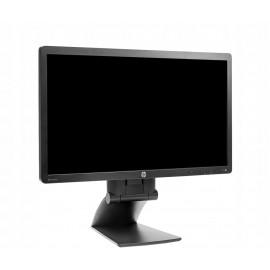 LCD 22″ HP Z22I LED IPS DVI DP VGA USB PIVOT FHD