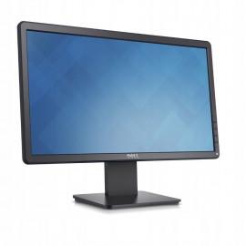 LCD 20 DELL E2014 LED TN VGA DVI 16:9 1600x900