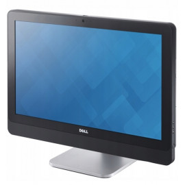 DELL 9020 AIO 23″ I7-4770S 8GB 500GB DVDRW WIN10H