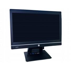 HP 600 G1 AIO i5-4570S 4GB 500GB W10 LED 22 FULLHD