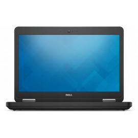 DELL LATITUDE E5440 i5-4300U 4GB 128SSD BT 3G W10P