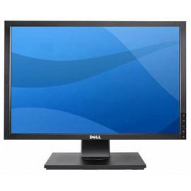 "DELL 22"" LCD 2209 WA IPS DVI USB DP PIVOT"